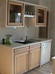 faire un meuble de cuisine fabriquer meuble cuisine soi meme diy salle de bains 3 meubles a