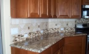 kitchen backsplash ideas for granite countertops cabinet amusing kitchen tile backsplash ideas granite