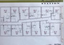 Owosso Mi Map 317 S Elm St Phase Ii W For Rent Owosso Mi Trulia