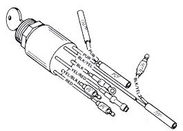 60 hp nissan outboard wiring diagram gandul 45 77 79 119 on