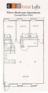 653 artist lofts property solutions u0026 services llc