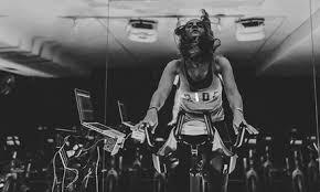 target reston black friday reston health u0026 fitness deals in reston va groupon