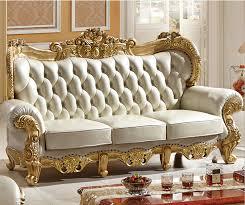 cheap livingroom sets furniture living room leather recliner living room sofa sets