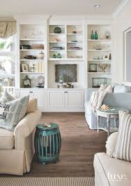 inspired living rooms inspired living room filled with treasures luxe interiors