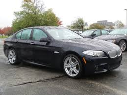 2013 bmw 550i xdrive 2013 bmw 550i xdrive for sale westmont il