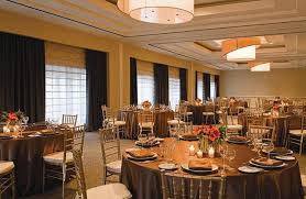 the dining room santa monica loews santa monica beach hotel associated luxury hotels