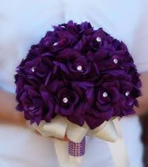 wedding flowers ebay 13 best flower bouquet images on bridesmaid bouquets