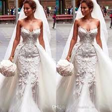 wedding dress with detachable the 25 best detachable wedding dress ideas on wedding