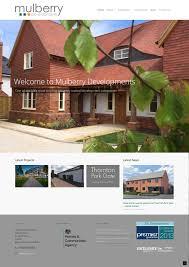 web design leicester web design market harborough leicestershire