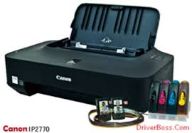 resetter ip1900 win 7 collection of resetter canon ip2770 win7 resetter canon pixma ip2770