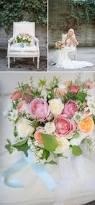 Monterey Wedding Venues Historic Monterey Bay Area Wedding Venue