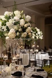 wedding flowers raleigh nc wedding flowers the renaissance hotel raleigh nc