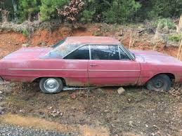 dodge dart 1967 for sale dodge dart 1967 for sale photos technical specifications