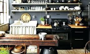 plaque deco cuisine retro plaque deco cuisine retro finest cuisine retro vintage with plaque