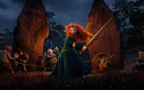 Beautiful Movies by Wallpaper Brave Cartoon Beautiful Hd All With Of Movies Images For