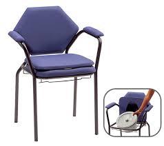siege garde robe chaise percée ou chaise garde robe ami santé