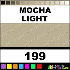 mocha paint color ideas somethingisdone part 19 mocha paint