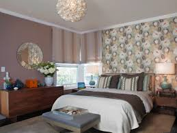 bedroom ideas wonderful stunning small room decor accent wall