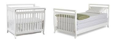 Mini Crib White Top 10 Best Baby Mini Cribs 2018 Reviews Editors