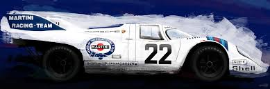 porsche 917 art 917k explore 917k on deviantart