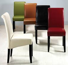 Brown Leather Chairs For Sale Design Ideas Cheap Corelle Dinner Sets Sale Uk Andyozier Regarding Leather