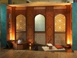 Islamic Home Decor Islamic Decorative Wall For Interiors Best Home Wallpaper