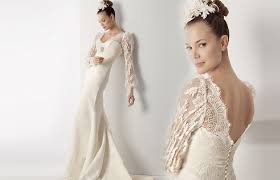 design a wedding dress new design wedding dresses with design your own wedding gown