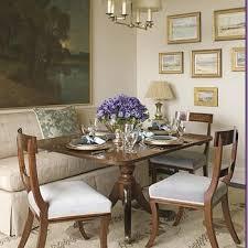 homegoods dining bench design ideas