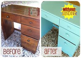 painting furniture without sanding how to paint furniture without sanding home design ideas and