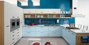 blue and white kitchen ideas blue and white kitchen designs kitchen and decor