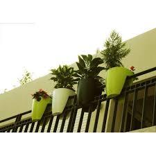 balcony railing planter green u2014 railing stairs and kitchen design