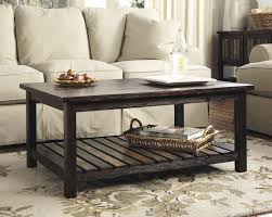 cool coffee tables ideas to choose for living room