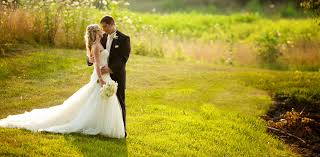 photography wedding go for professionals that masters the of wedding photography