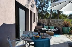 chambre d hotes bonifacio villa bonifacio booking com