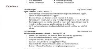 Medical Office Resume Sample by 100 Medical Office Manager Resumes Office Manager Resume