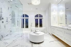 bathroom design software marble bathroom design excellent marble bathroom interior