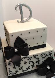 44 best sweet 16 images on pinterest sweet 16 cakes 16th