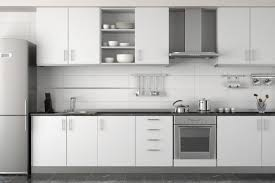 kitchen cabinets with handles kitchen remodel basic kitchen renovation cost in nz refresh