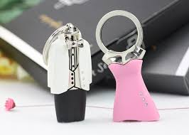 wedding gifts for couples wedding gift ideas for overseas lading for