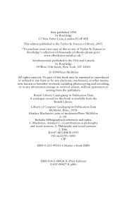 041504426 x peter mcmylor alasdair mac intyre critic of modernit u2026