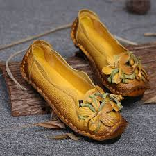 Most Comfortable Loafers I Love Those Fashionable And Beautiful Flat U0026 Loafers From Newchic