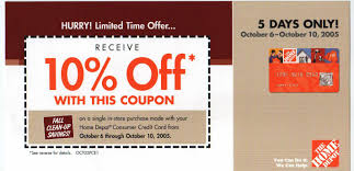 office depot coupons november 2014 home depot coupons 2017