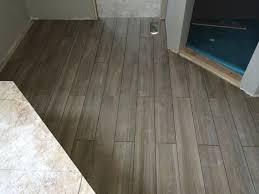 bathroom tile flooring ideas fabulous tile flooring ideas for small bathrooms with corner styled