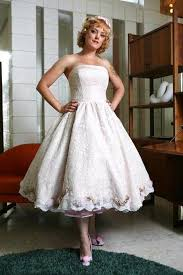 wedding dress ideas wedding dress ideas for styles of wedding dresses