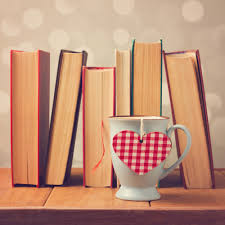 valentines books the best ya books to read this s day books and