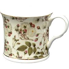 Creative Mug Creative Tops Palace Mugs Palace Mug May Queen Louis Potts