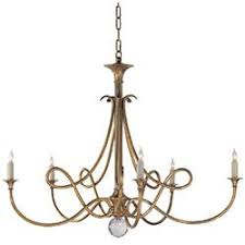 Shabby Chic Chandeliers by Chandeliers Crystal Modern Iron Shabby Chic Country French