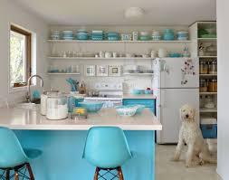 wohnideen kleinem raum die besten wohntipps für die küche schöner wohnen moderne