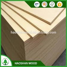 Birch Cabinet Grade Plywood Birch Plywood Birch Plywood Suppliers And Manufacturers At