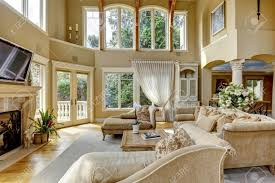 ideas for ceilings general living room ideas high ceiling lighting solutions high